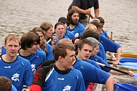 2008ThumbDrachenboot-1